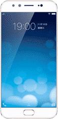 X9Plus