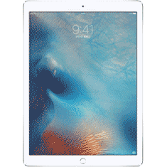 iPad Pro(12.9)