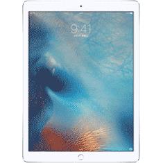 iPad 9.7(2017)