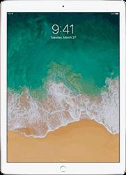 iPad Pro(10.5)