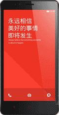 红米Note