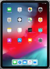 新iPad Pro(11英寸)