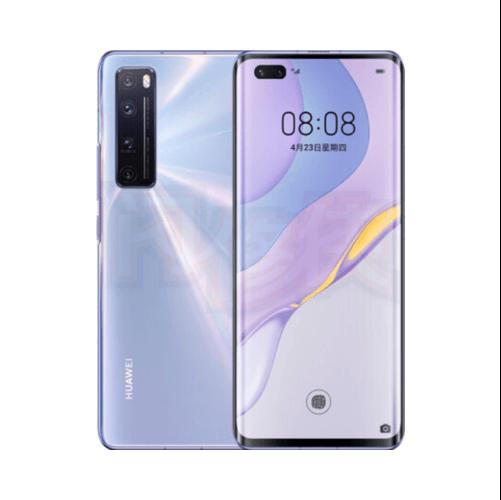 Nova7 Pro