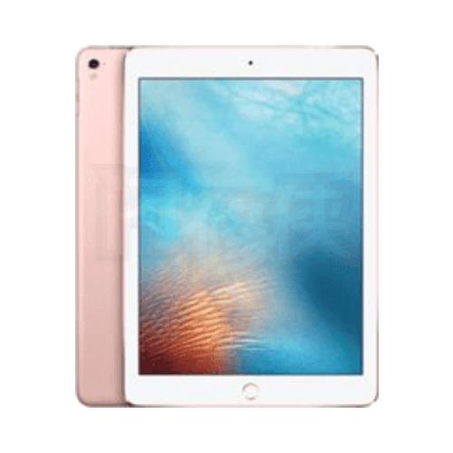 iPad Pro(12.9英寸)第一代