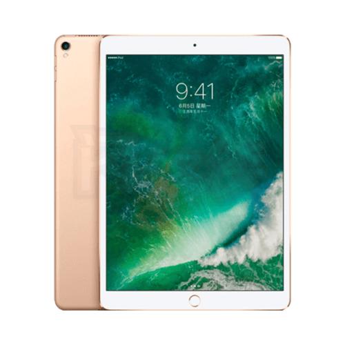 iPad Pro(12.9英寸)第二代