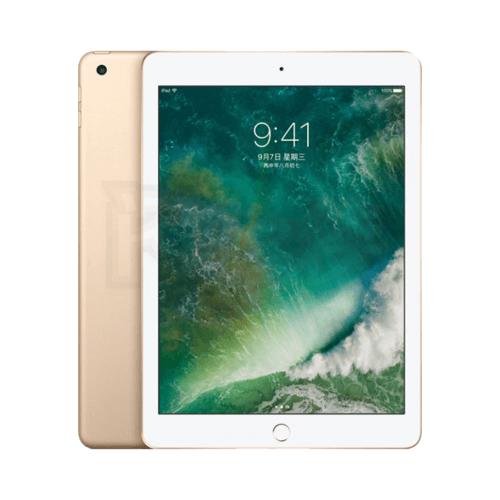 iPad 2017(9.7英寸)
