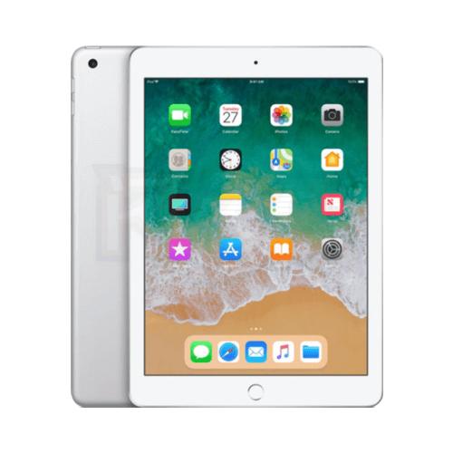 iPad Mini5