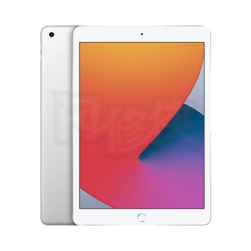 iPad 2019(10.2英寸)