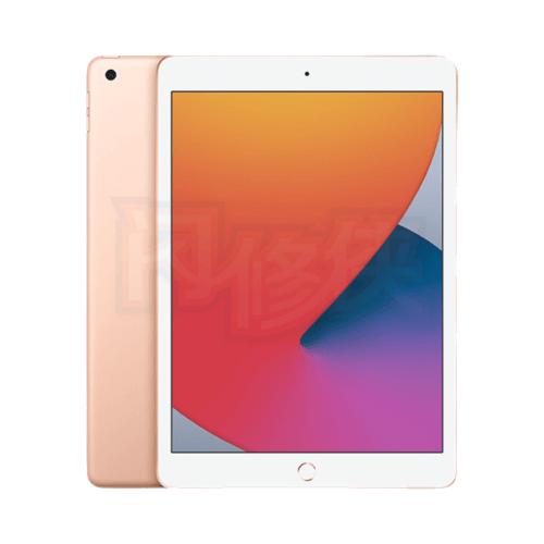 iPad 2018(9.7英寸)