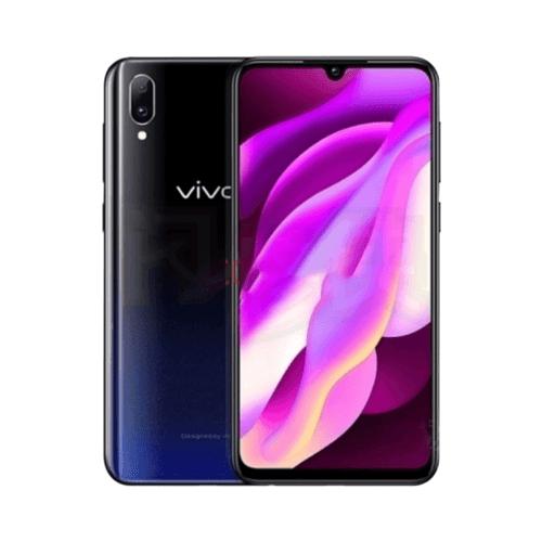 VIVO Y97