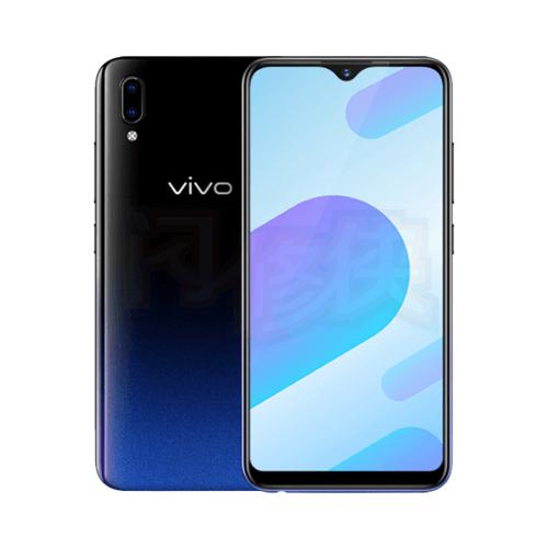 VIVO Y93s